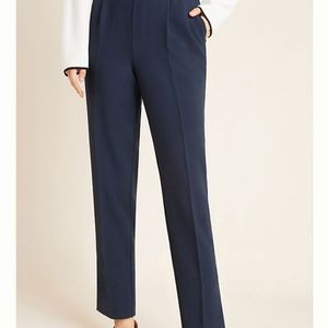 Copley Tapered Pants
